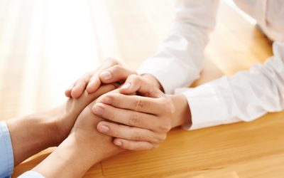 Empathy, Patient Centered Care and Healing