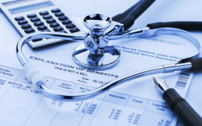 Health Care Reform: A New Way of Thinking