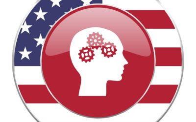 Obamacare and the Shifting of the American Mind