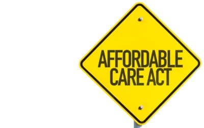 Obamacare and the Future of Health (in America): Re-Visioning Health and Healing, Part Three