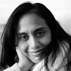 On Integrative Health and Healing in the Era of COVID-19 with Ruchi Puri, MD (E32)
