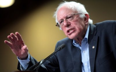 Bernie's Big Adventure: Medicare-For-All, A Most Radical Proposition
