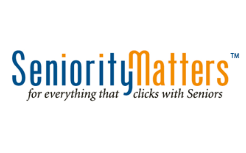 Seniority Matters